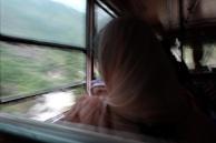Local Bus to Manikaran