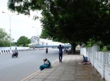 Anna Salai Road