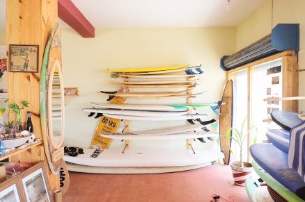 Mumu Surfschool