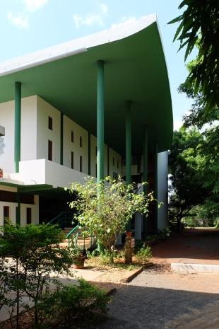 Arka Wellnesscenter
